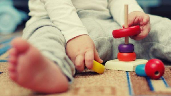 De nouveaux tarifs plus avantageux pour les parents